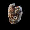 TR Mask009