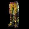 SwedenSurvivor Legs02 01