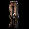 US Legs01 02