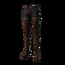 FM Legs003 01
