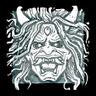 Ic yamaokasWrath demon