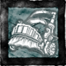 Dbd reverseBearTrap icon