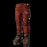 MT Legs004 02