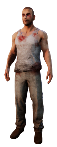 Smoke outfit 003