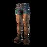FM Legs003 02