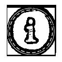 IconHelpLoading info