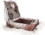 Dbd-journal-hatch