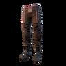 SwedenSurvivor Legs02