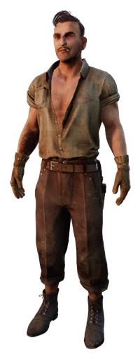 Smoke outfit 008 01