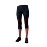 MT Legs01 CV08