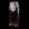 CM Legs010