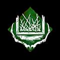 Icg bamboozle