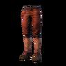 MT Legs001 01