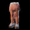 MT Legs003 02