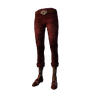 CM Legs01 CV03