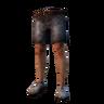 DF Legs001 03
