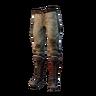 SwedenSurvivor Legs01 03