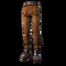 US Legs007