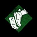 Dbd-survivor-perk-sprintburst