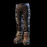 MT Legs009