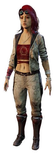 SwedenSurvivor outfit 01 03