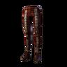 MT Legs006 01