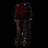 CM Legs003 01