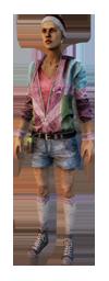 Meg outfit 008 01