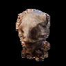 NR Head01 LP01