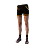 FM Legs01 CV02