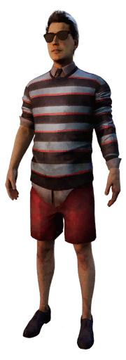 Dwight outfit 002