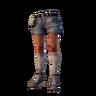 MT Legs008
