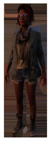 Claudette outfit 009 01
