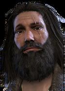 KS charSelect portrait