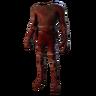 Wraith Body01 P01