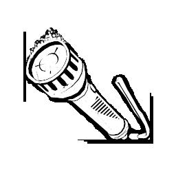 Спортивный фонарик | Dead By Daylight Вики | FANDOM ...