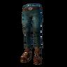 CM Legs01 CV01