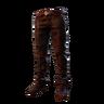 D Legs01 P01