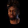 HS Head02