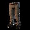DF Legs01 CV02