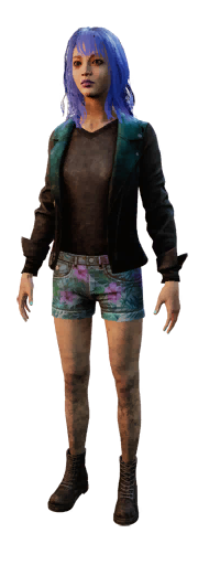 Feng outfit 004