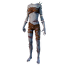 HK Body01 CV04
