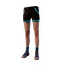 FM Legs01 CV03