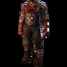 TR Body01 02