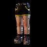 FM Legs01 CV01