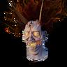 HK Head008