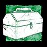 Ii toolboxCommodious prev