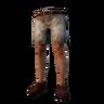DF Legs001
