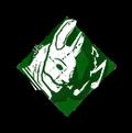 IconPerk 2 green