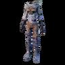 HK Body01 03